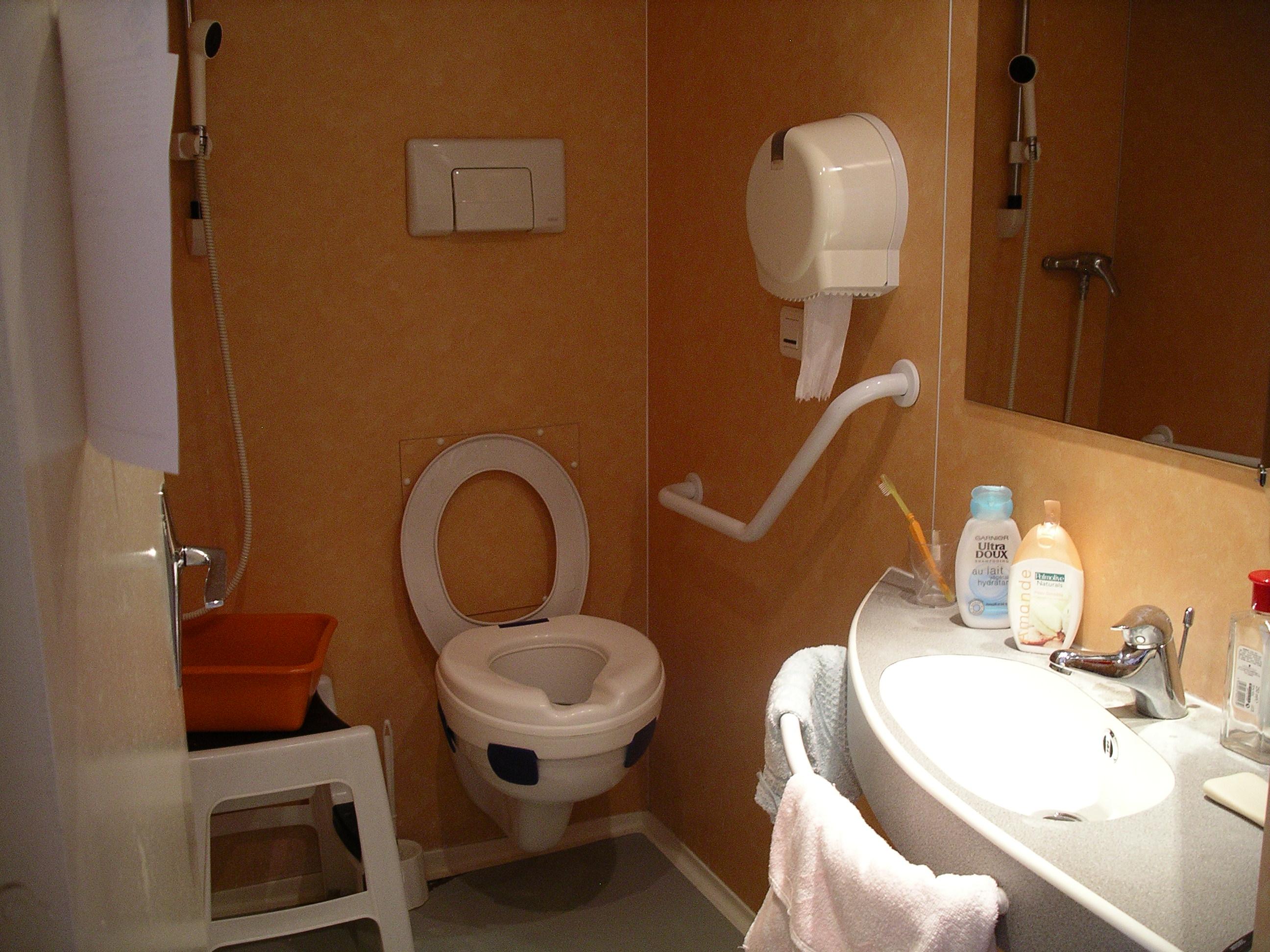 cabinet_toilette
