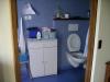 cabinet_toilette_nv_aile