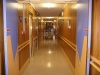 couloir-infirmerie