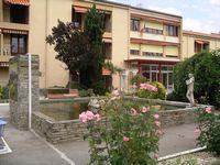 tn_Vue jardin
