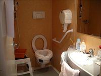 tn_cabinet_toilette