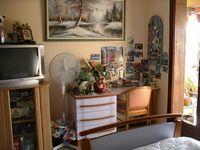 tn_chambre_3