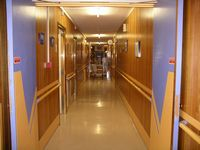 tn_couloir-infirmerie